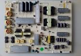 VIZIO, M60-C3, POWER SUPPLY, 09-80CAS050-02, 1P-1151800-1011