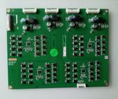 VIZIO, M60-C3, LED DRIVER, 0580CAS05000, 1P-1153J00-4011