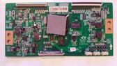 SHARP LC-55N6000U TCON BOARD RSAG7.820.6127 / 179087