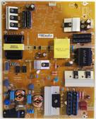 VIZIO D50-D1 POWER SUPPLY BOARD 715G6973-P01-000-002M / ADTVF2420XDA