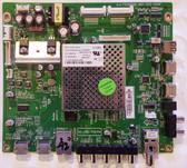 VIZIO E500I-B1 MAIN BOARD 715G6648-M01-000-004F / 756XECB02K025