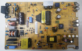 LG 50LN5400-UA POWER SUPPLY BOARD EAX64905501 / EAY62810801