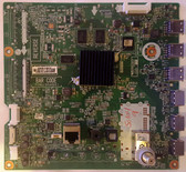 LG 47LN5700-UH MAIN BOARD EAX64872105(1.0) / EBU62184501