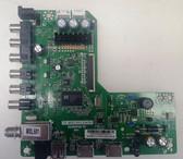 INSIGNIA NS-24D420NA16 MAIN BOARD TE.MS3393.EA551 / 55.24S19.ME6