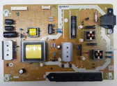 PANASONIC TC-L32X5 POWER SUPPLY BOARD TNPA5596CJ