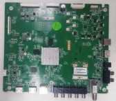 VIZIO D60-D3 MAIN BOARD 1P-0147C00-2010 / 0160CAP0C100