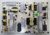 VIZIO D60-D3 POWER SUPPLY BOARD 1P-1159800-1010 / 09-60CAP0C0-00
