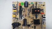 HITACHI LE50A6R9A POWER SUPPLY BOARD MP145D-1MF22-1
