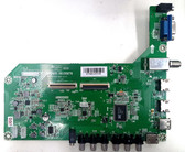HITACHI LE50A6R9A MAIN BOARD JUC7.820.00155676