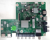 SHARP LC-55LE653U MAIN BOARD 0171-2271-5824 / 3655-1022-0150