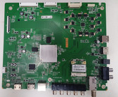 VIZIO D60-D3 MAIN BOARD 1P-013CJ00-2011 / 0160CAP03100
