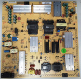 VIZIO M65-D0 POWER SUPPLY BOARD FSP368-2PZ01 / 0500-0505-2480