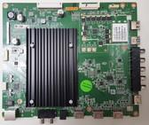 VIZIO E65U-D3 MAIN BOARD 1P-015AX06-4010 / 0160CAP0AE00