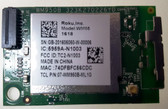 TCL 55US57 WIFI MODULE WM950B / 07-WM950B-ML1G