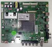 VIZIO D500i-B1 MAIN BOARD 715G6648-M01-000-004N / 756TXECB02K045