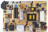TCL 48FS3700 POWER SUPPLY BOARD 40-EL4310-PWF1XG / 81-EL421C1-PL290AA