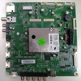 VIZIO M422I-B1 MAIN BOARD 715G6650-M02-000-005T / 756TXECB02K017
