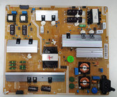 SAMSUNG UN65J6200AFXZA POWER SUPPLY BOARD L65S1_EHS / BN44-00706D