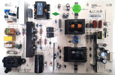 HITACHI LU55V809 POWER SUPPLY BOARD MP180D-1MF21-1 1.0