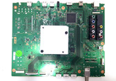 SONY XBR-75X850D MAIN BOARD 1-980-833-11 / A2119133A