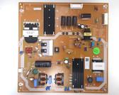 SONY XBR-75X850D POWER SUPPLY BOARD PSLF331151A(S) / 1-474-643-11