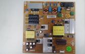 VIZIO D40U-D1 POWER SUPPLY BOARD 715G8095-P02-001-002S / ADTVG1911AA2