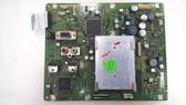 SONY KDL-46V2500 MAIN BOARD 1-871-229-12 / A1204352J