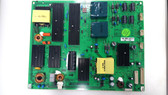 POLAROID 65GSR3100FA POWER SUPPLY BOARD P.SWP.198HM.1 / V15070177
