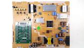 VIZIO E55-D0 POWER SUPPLY BOARD PSLL161B05M / 0500-0614-0960
