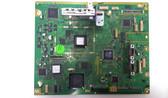PANASONIC TH-58750U DIGITAL BOARD TNPA4347AB