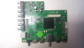RCA SLD48G45RQ MAIN BOARD LD.M6308.B / 48RE01M6308LNA2-B1