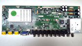 APEX LD3249 MAIN BOARD CV119Q / 908H1424H