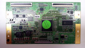 SAMSUNG LNT4081F TCON BOARD 404652FHDSC2LV0.2 / LJ94-02065E