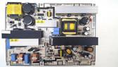 SAMSUNG LNT4081F POWER SUPPLY BOARD BN44-00185A