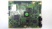 PANASONIC TH-58PX600U DIGITAL BOARD TNPA3903BM