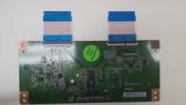 LG 50LN5400-UA TCON BOARD 4V.9Q69J.TR3