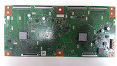 VIZIO M80-C3 TCON BOARD 1P-0151J00-4011 / RUNTK0151FV