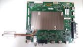 VIZIO M80-C3 MAIN BOARD 1P-0149J00-6012 / 0160CAP09E00