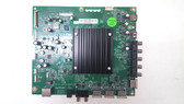 VIZIO M55-D0 MAIN BOARD 0171-2272-6203 / 3655-1232-0150