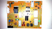 VIZIO M55-D0 POWER SUPPLY BOARD FSP245-2PZ01 / 0500-0605-0980