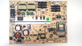 SONY KDL-55HX720 POWER SUPPLY BOARD 1-884-525-11 / APS-299 / 1-474-331-11