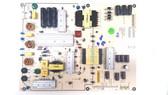 VIZIO M801I-A3 POWER SUPPLY 1P-1142800-1012 / 09-80CAS020-00