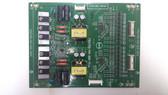 VIZIO M50-C1 LED DRIVER 715G7159-P01-000-004K