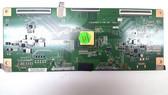 PANASONIC TC-55CX420U TCON BOARD T550QVN02.0 / 5555T17C07