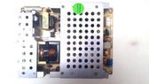 VIEWSONIC N3260W POWER SUPPLY BOARD FSP228-3F01 / 3BS0114711GP