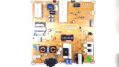 LG 60UH6550 POWER SUPPLY BOARD EAX66796301 / EAY64210801