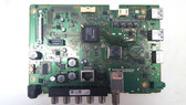 SONY KDL-48R510C MAIN BOARD 1-894-094-23 / A2066951D