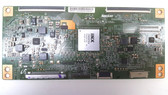 VIZIO E65U-D3 TCON BOARD TAMDJ4S50