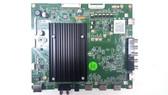 VIZIO E60-E3 MAIN BOARD 1P-0165X00-4011 / 0160CAP0DE00 (SERIAL# LFTRVUBS)