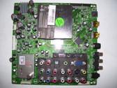 NEC E421 MAIN BOARD 715G3269-1 / CBPFTQACBZK10703